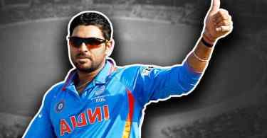 "The World is missing that ""Yuvi"" spark on the field; are Selectors Listening?"