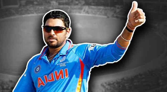 """The World is missing that """"Yuvi"""" spark on the field; are Selectors Listening?"""