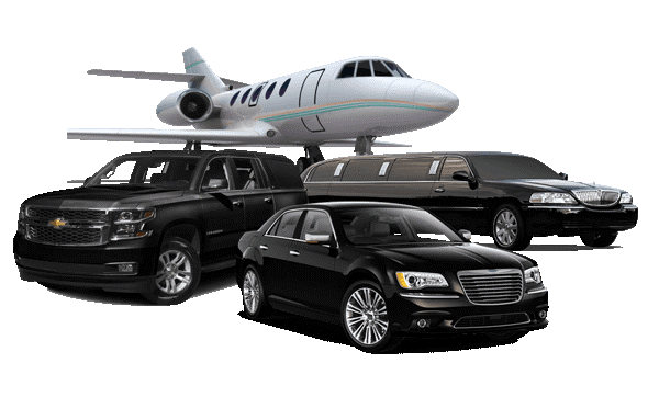 Ways your mother lied to you about limousine services