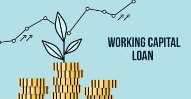 How Can You Increase the Working Capital in Your Business?