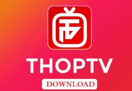 Guide to Download ThopTV for PC, Windows 7/8/10 and Mac OS
