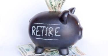How to Save Money on Medicare When You Retire