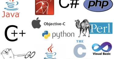 Top Programming Languages to learn in 2020 (Best for Career)