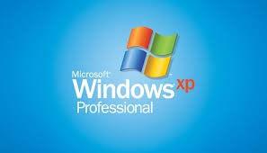 Why Windows XP is still so popular?