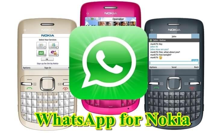 mobile9 jeux nokia 206