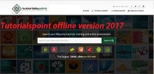 Tutorialspoint-offline-version-2017-free-download-pdf-tutorials-apk