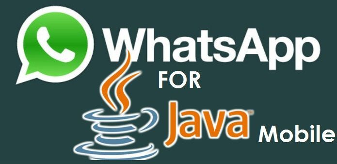 Download whatsapp for java mobile phone free lg/s40/nokia 5130.