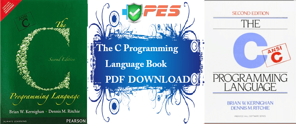 Yashwant Kanetkar C Language Filetype Pdf