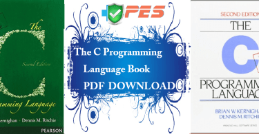 {pdf} The C Programming Language Book By Kernighan And Ritchie Latest