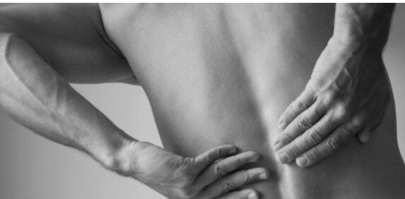 6 Tips to Take Care of Your Acute or Chronic Back Pain
