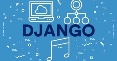 https://programesecure.com/6-reasons-use-django-next-web-development-project/