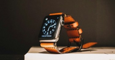 Buying Guide for Smartwatch for Women