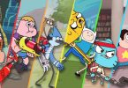 Download Cartoon HD for Android