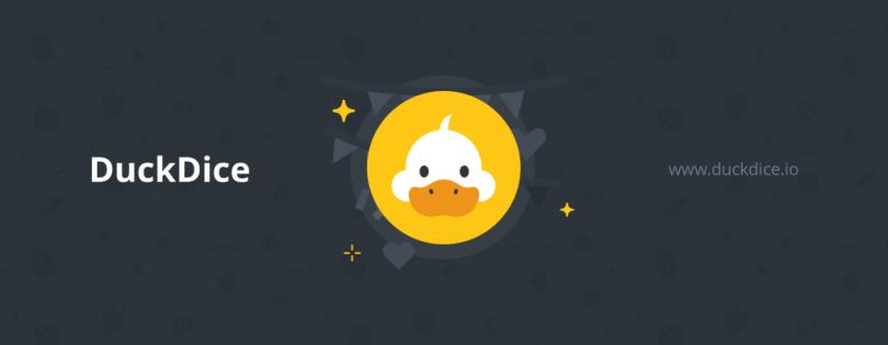 Duckdice.io Casino Review