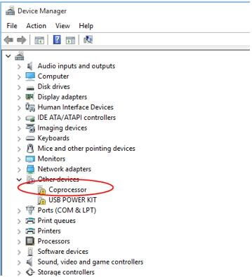 How to Check and Install Missing Drivers in Windows PC? new