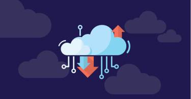 Top 4 Public Cloud Providers