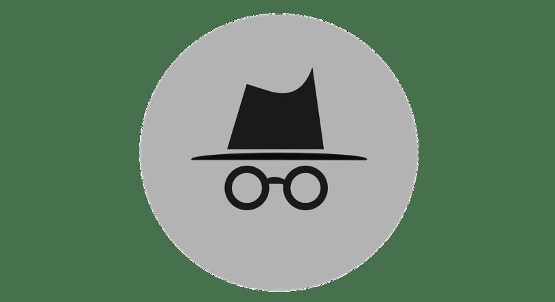 Provides Anonymity