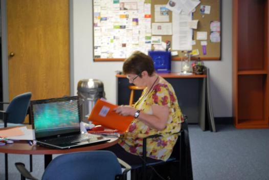 How Do I Hire A Virtual Academic Assistant?