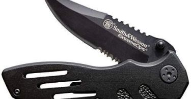 {Updated} List of Top 10 Best lock blade knife in Detail