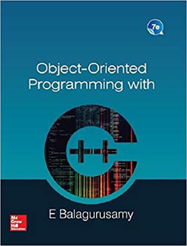C Language Gujarati Ebook