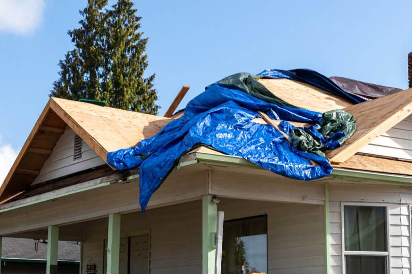 Roof Repairs: Using Technology To Your Advantage