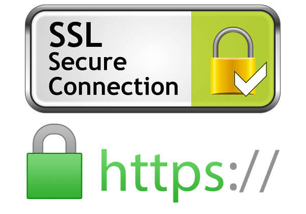 What is SSL? Do i need an SSL certificate? how does it work?