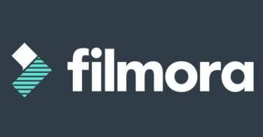Filmora Free Crack 8.5 Full Version Download