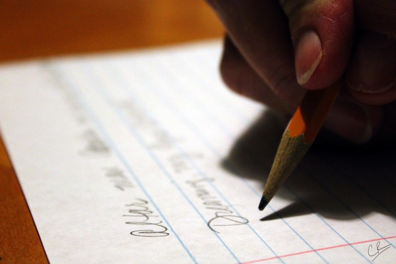 Tips for Choosing a Great Essay Topic