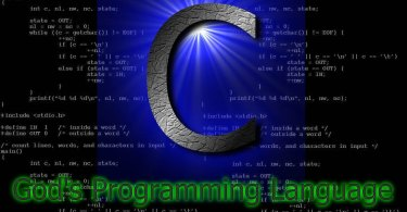 Top 10 best C programming books