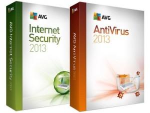 7- AVG Anti-Virus