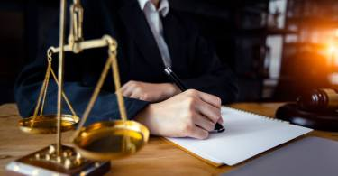Benefits of Choosing the Right Perth Criminal Lawyers