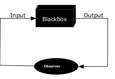 Black Box Testing! Why Need of Black Box Testing