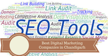 Who is Worried About Digital Marketing Companies in Chandigarh