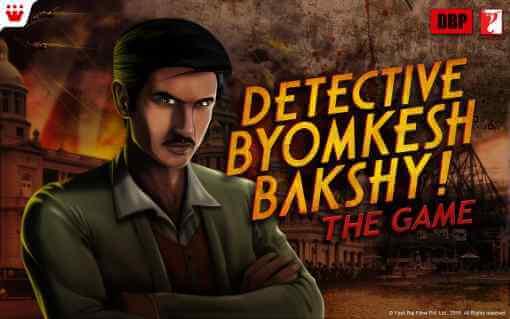 Detective-Byomkesh-Bakshy-Bollywood-Hindi-Suspense-Thriller-Movies-watchlist