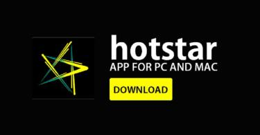 How To Download Hotstar Videos from Pc and Mobile