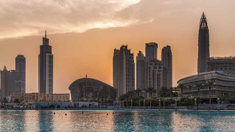 How to Purchase Freehold and Off Plan Property or Home in Dubai?