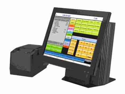 Few Benefits Of Using POS Systems In A Business
