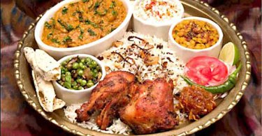 10 Indian Food | Best Indian Recipes | Dishes