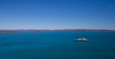 Top 5 Attractions to See on Kimberley Cruises