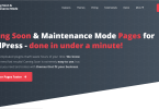 Get Your Desired Plugins For Designing Your WordPress Website