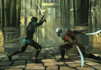 Shadow Fight 3 Mod Apk For Android: What's New