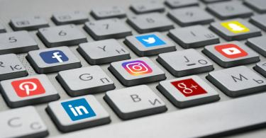 Learn Social Media Marketing Tricks
