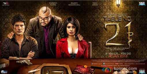 Table-No-21-10-best-Bollywood-Hindi-Suspense-Thriller-Movies-watchlist