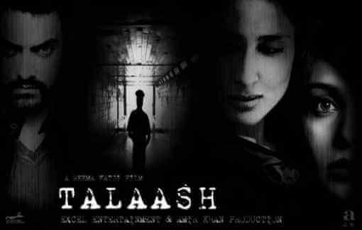 Talash-best-Bollywood-Hindi-Suspense-Thriller-Movies-watchlist