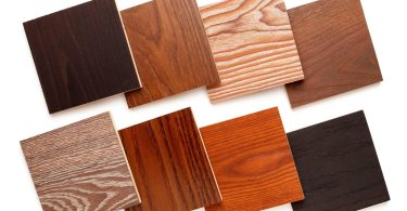 The Different Types of Timber Furniture in Australia