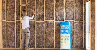 Understanding the Benefits of Insulating your Home