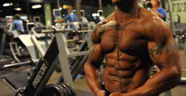 Here are Top 10 Best Abs workouts | Ab exercises