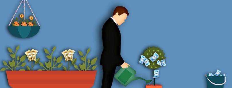 7 Ways Asset Management Software Can Save Your Business Money