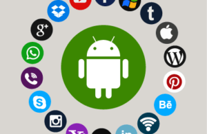 Buying App Reviews for Android - A Developer's Boon