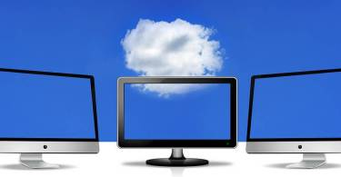 Information about cloud managed services